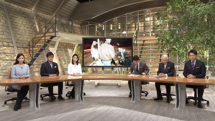 2018年01月30日小川彩佳の画像01枚目