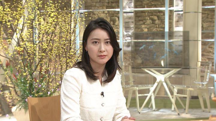 2018年01月30日小川彩佳の画像19枚目