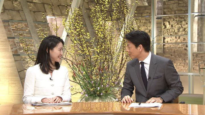 2018年01月30日小川彩佳の画像23枚目
