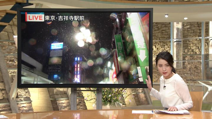 2018年02月01日小川彩佳の画像02枚目
