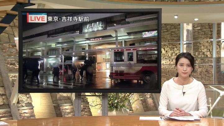 2018年02月01日小川彩佳の画像03枚目