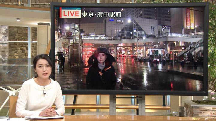 2018年02月01日小川彩佳の画像04枚目