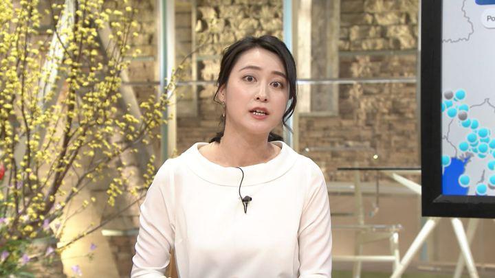2018年02月01日小川彩佳の画像06枚目
