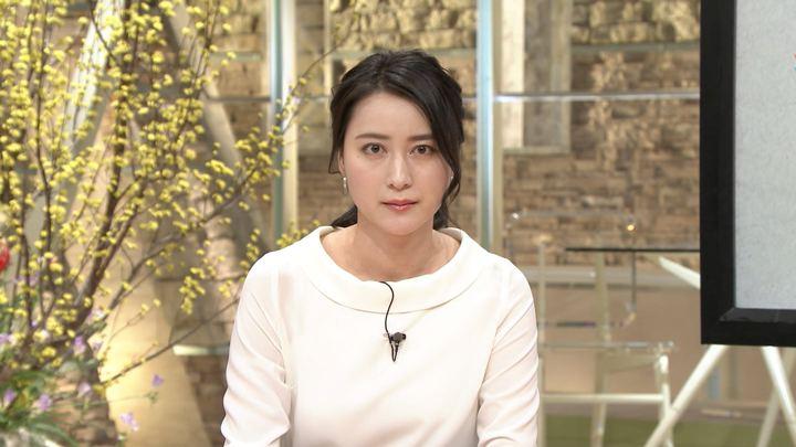 2018年02月01日小川彩佳の画像15枚目