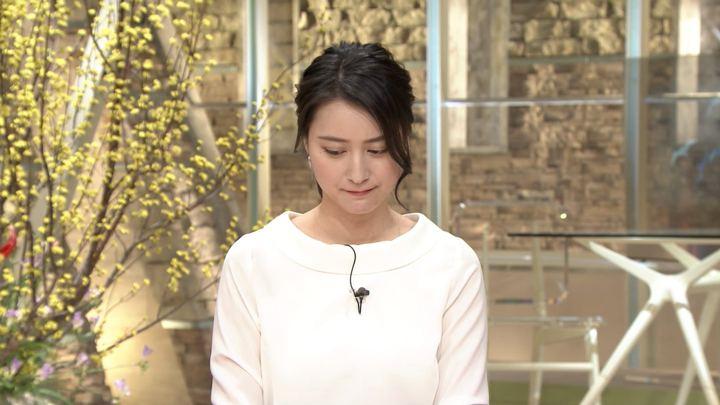 2018年02月01日小川彩佳の画像28枚目