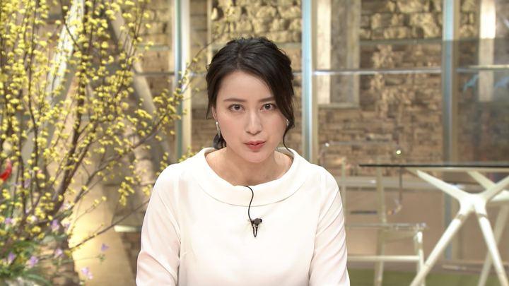 2018年02月01日小川彩佳の画像31枚目