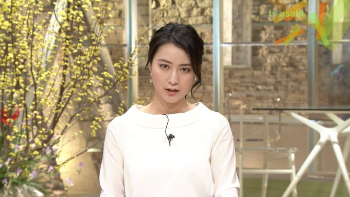 2018年02月01日小川彩佳の画像35枚目