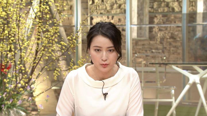 2018年02月01日小川彩佳の画像37枚目