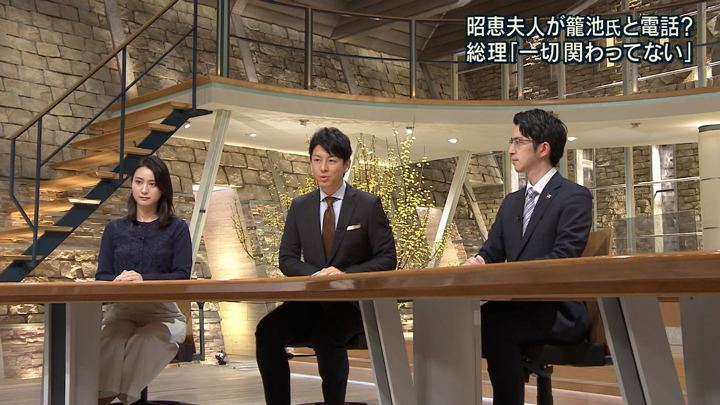 2018年02月02日小川彩佳の画像06枚目