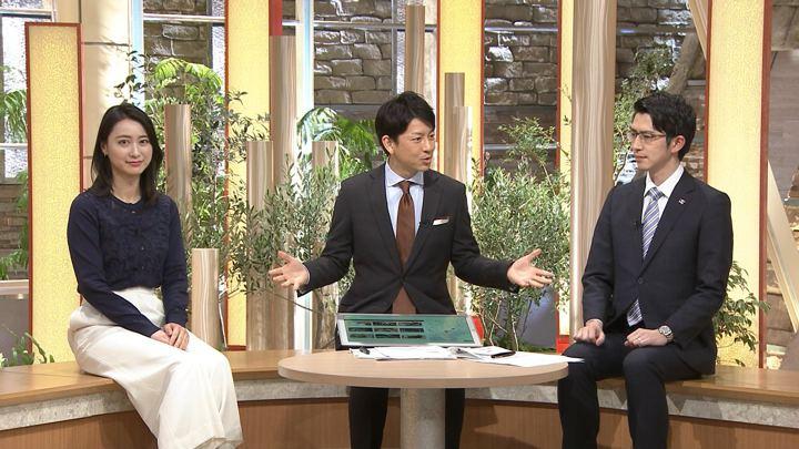 2018年02月02日小川彩佳の画像09枚目