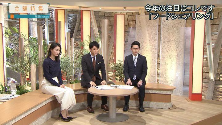 2018年02月02日小川彩佳の画像10枚目