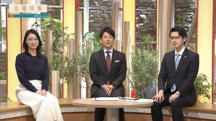 2018年02月02日小川彩佳の画像12枚目