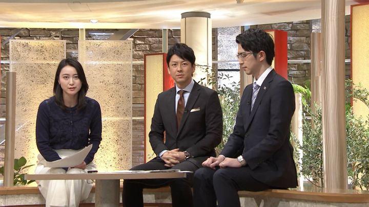 2018年02月02日小川彩佳の画像13枚目