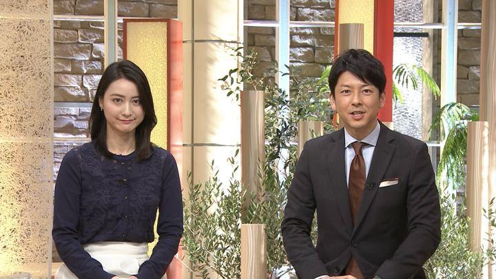 2018年02月02日小川彩佳の画像15枚目