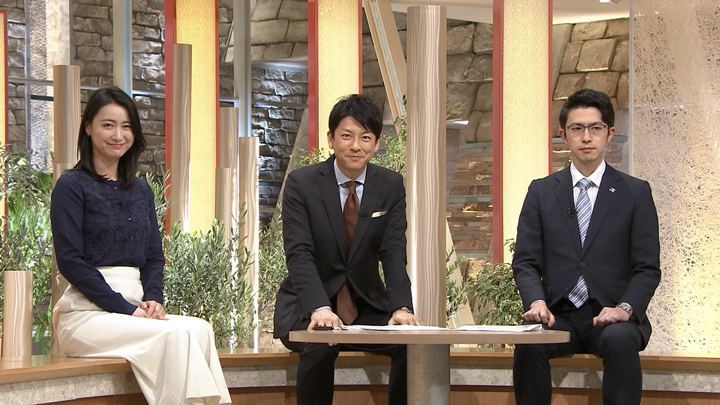 2018年02月02日小川彩佳の画像16枚目