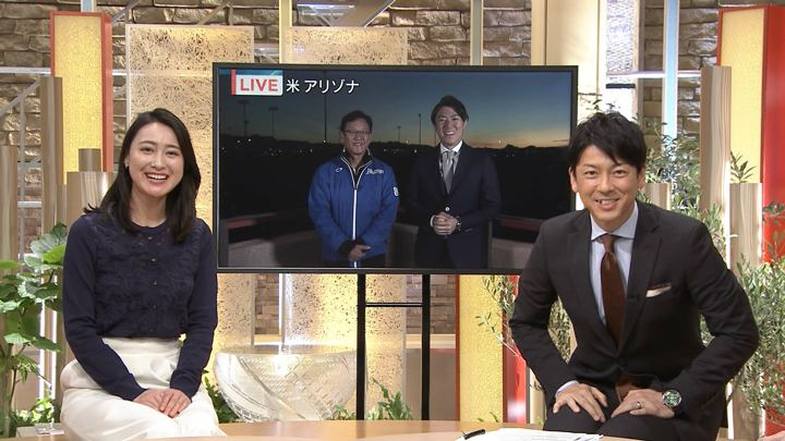 2018年02月02日小川彩佳の画像17枚目