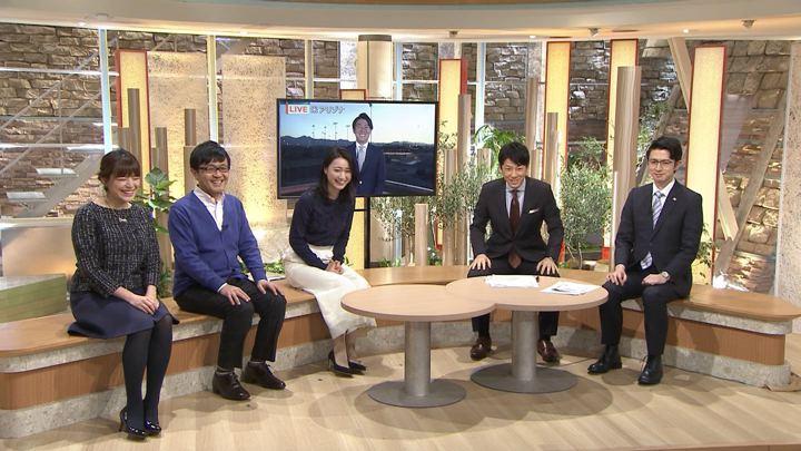 2018年02月02日小川彩佳の画像19枚目