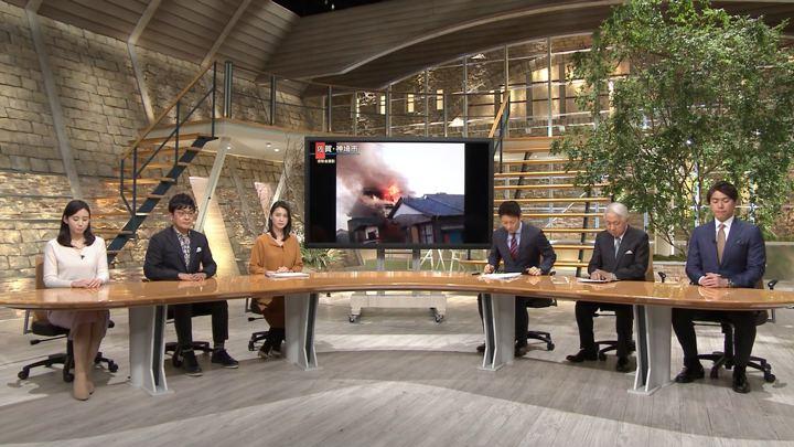 2018年02月05日小川彩佳の画像01枚目
