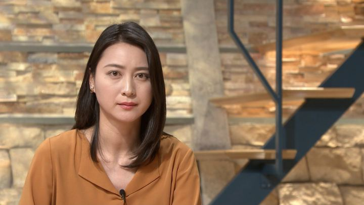 2018年02月05日小川彩佳の画像15枚目