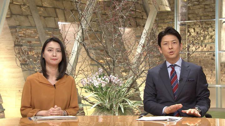2018年02月05日小川彩佳の画像17枚目