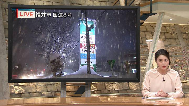 2018年02月06日小川彩佳の画像07枚目