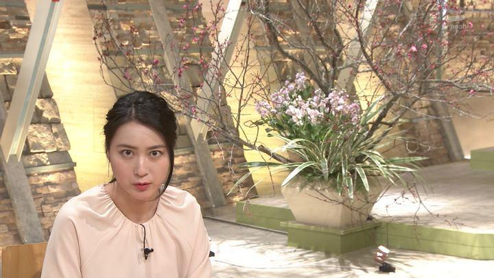 2018年02月06日小川彩佳の画像17枚目