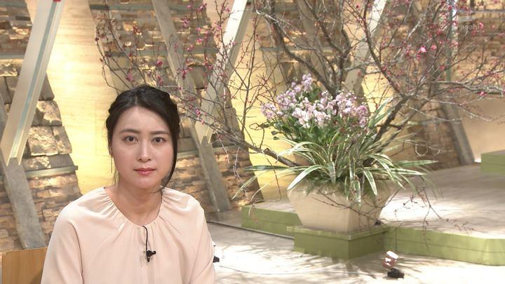2018年02月06日小川彩佳の画像18枚目