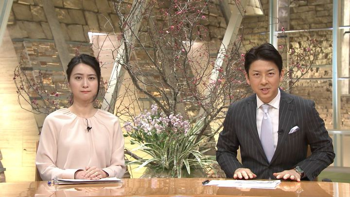 2018年02月06日小川彩佳の画像21枚目
