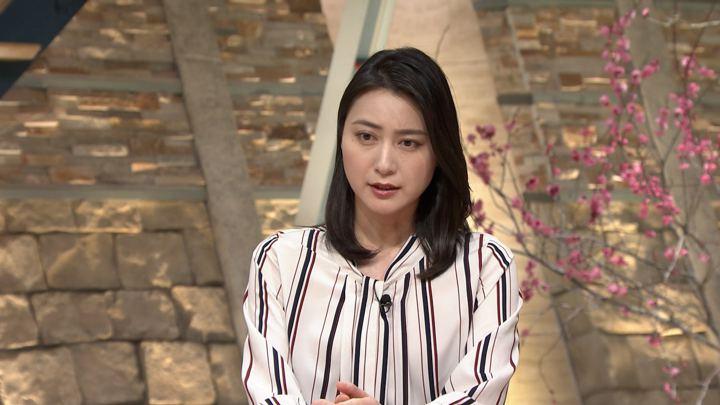 2018年02月07日小川彩佳の画像12枚目