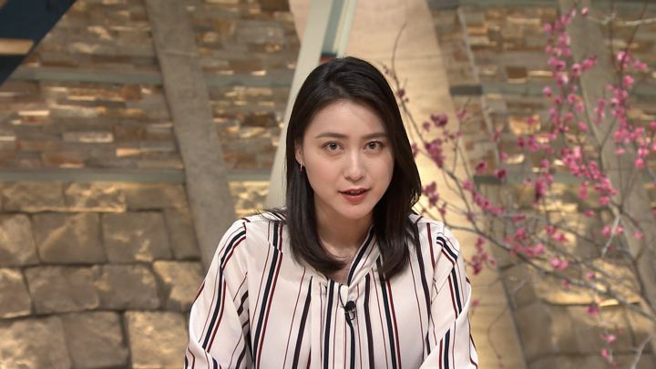 2018年02月07日小川彩佳の画像15枚目