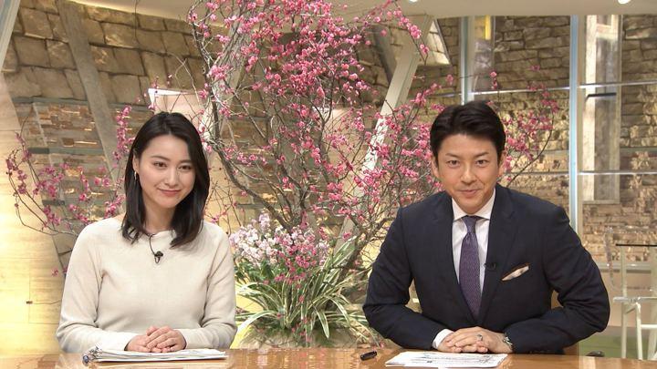 2018年02月08日小川彩佳の画像30枚目