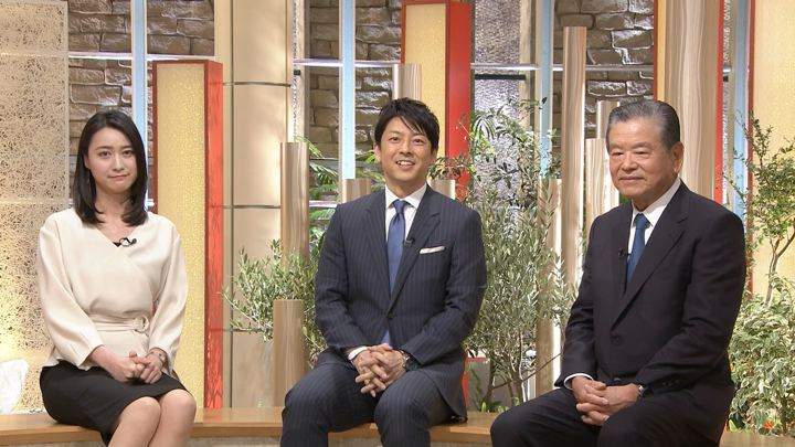 2018年02月09日小川彩佳の画像13枚目