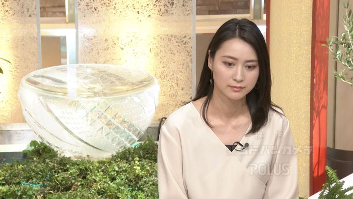 2018年02月09日小川彩佳の画像14枚目