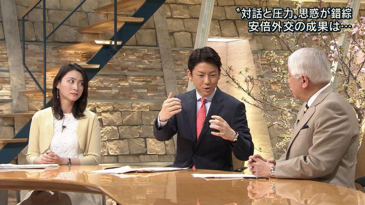 2018年02月12日小川彩佳の画像10枚目