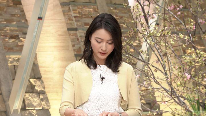 2018年02月12日小川彩佳の画像17枚目