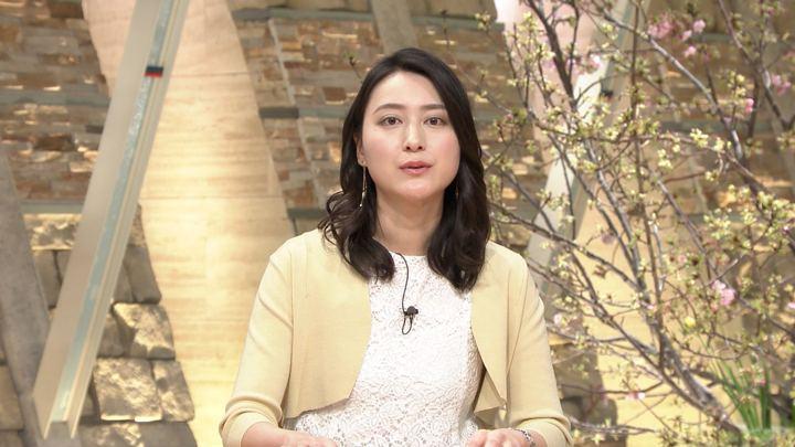 2018年02月12日小川彩佳の画像19枚目