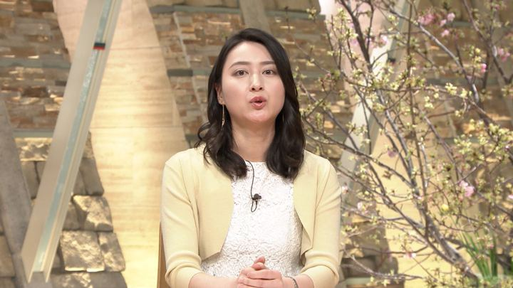 2018年02月12日小川彩佳の画像20枚目