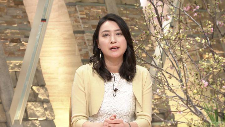 2018年02月12日小川彩佳の画像21枚目