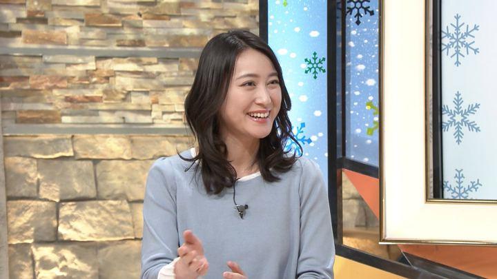2018年02月13日小川彩佳の画像06枚目