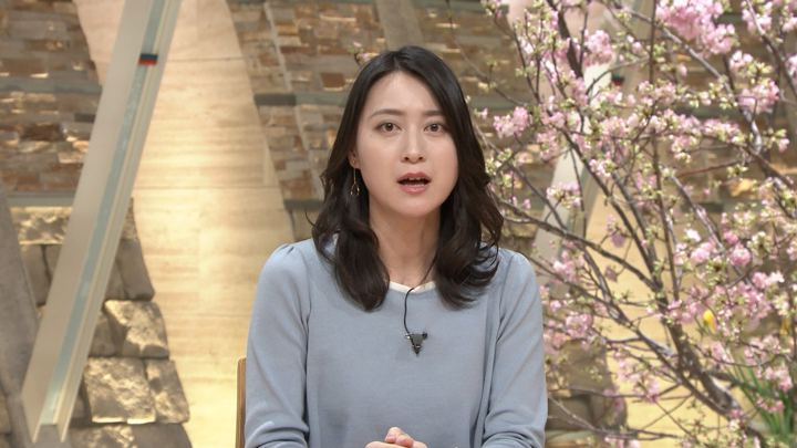 2018年02月13日小川彩佳の画像12枚目