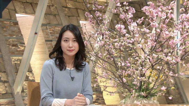 2018年02月13日小川彩佳の画像20枚目