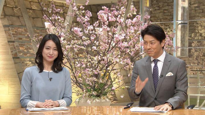 2018年02月13日小川彩佳の画像22枚目