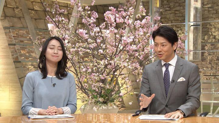 2018年02月13日小川彩佳の画像23枚目