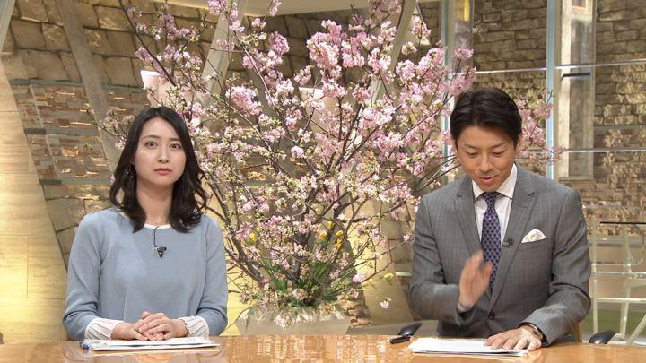 2018年02月13日小川彩佳の画像24枚目