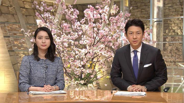 2018年02月14日小川彩佳の画像13枚目