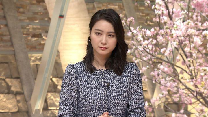 2018年02月14日小川彩佳の画像14枚目
