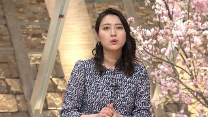 2018年02月14日小川彩佳の画像16枚目
