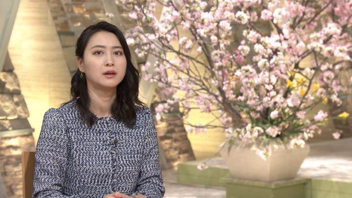 2018年02月14日小川彩佳の画像23枚目