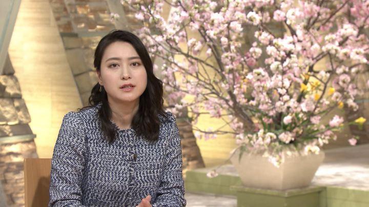 2018年02月14日小川彩佳の画像24枚目