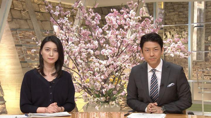2018年02月15日小川彩佳の画像10枚目
